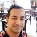 artavas, 44, Bangkok, Thailand