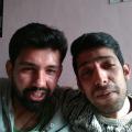 nikhil deswal, 30, New Delhi, India