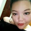 Fern, 29, Bangkok, Thailand