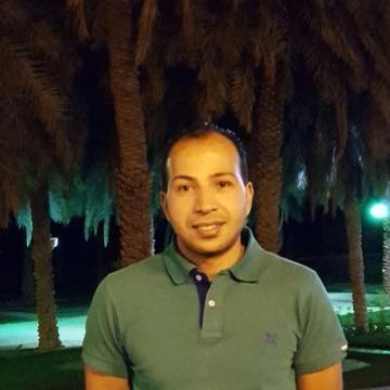 Mohamed, 39,