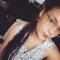 Angie, 20, Santa Marta, Colombia