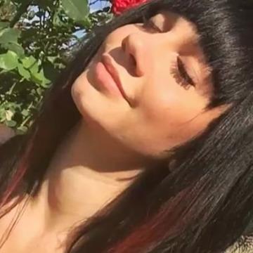 maria, 24, Kiev, Ukraine