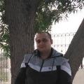الحكمة بالعقول الناضجة, 34, Dubai, United Arab Emirates