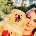 Marıshechka, 38, Dnipro, Ukraine