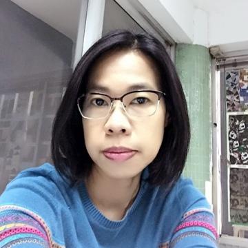 Prachan, 52, Nonthaburi, Thailand