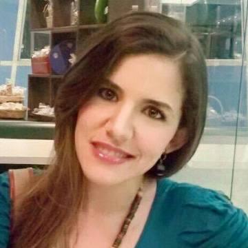Daniela, 30, Barquisimeto, Venezuela