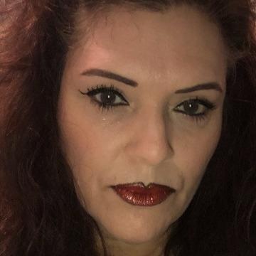 Victoria LaBarbera, 56, Hollywood, United States