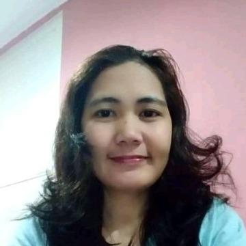 Haipa, 33, Zamboanga, Philippines