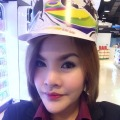 Nattanitcha, 40, Chiang Mai, Thailand