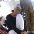 Valentine, 29, Lome, Togo