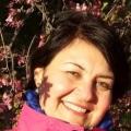 IRINA, 56, Krasnodar, Russian Federation