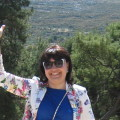 IRINA, 55, Krasnodar, Russian Federation