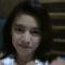 Maylene Parungao, 31, San Rafael, Philippines