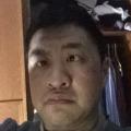 凯1983, 36, Haerbin, China