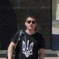 Ігор Сичов, 30, Cherkasy, Ukraine