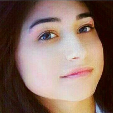 SA_yan, 21, Yerevan, Armenia