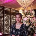 Agnes, 26, Dubai, United Arab Emirates