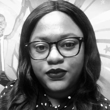Shally, 25, Jamaica, United States