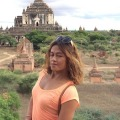 Chitawan, 39, Bangkok, Thailand