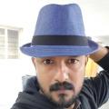 Jxny, 33, Kuwait City, Kuwait