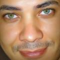 Leehleeh, 38, Kuwait City, Kuwait
