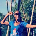 Shish, 27, Mombasa, Kenya