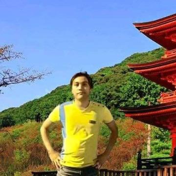 Eris, 26, Cagayan De Oro, Philippines