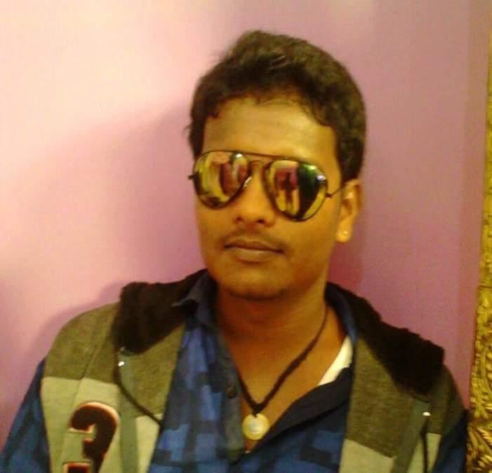 sathya, 32, Bangalore, India