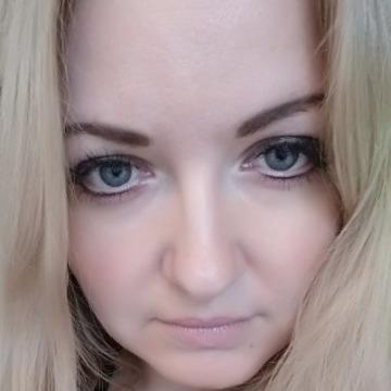 Lena Elena, 42, Uyar, Russian Federation