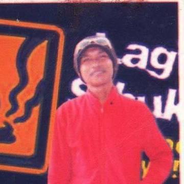 Ipank Pcr, 38, Batam, Indonesia