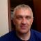 владимир, 50, Rostov-on-Don, Russian Federation