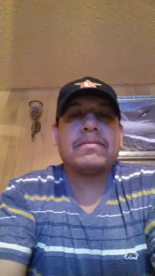 dionisio, 45, Wichita, United States