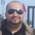 Ask me, 41, Cairo, Egypt