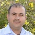 Omed kerkuki, 44, Sulaimania, Iraq