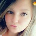 Olga Kovalska, 26, Kryvyi Rih, Ukraine