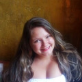 Olga Kovalska, 27, Kiev, Ukraine