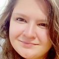 Olga Kovalska, 28, Kiev, Ukraine