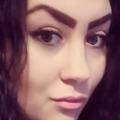 Dasha, 22, Kiev, Ukraine