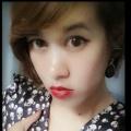 Zaniyom Zill, 37, Bangkok, Thailand