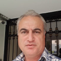 KAYHAN, 54, Izmir, Turkey