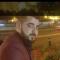 Mhmd, 24, Istanbul, Turkey
