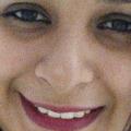Fernanda Alice, 24, Manaus, Brazil
