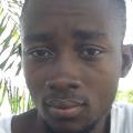 George, 31, Banjul, The Gambia