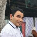 Walid elsmien, 43, Cairo, Egypt