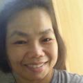 Edna, 45, Batangas, Philippines