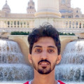 Tariq طارق Тариг, 27, Mecca, Saudi Arabia