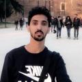 Тарйг гамди, 25, Mecca, Saudi Arabia