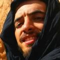 FB:  hassan redouani, 25, Casablanca, Morocco