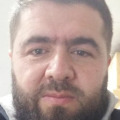 KENAN KOSKA, 43, Gaziantep, Turkey