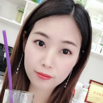 annis, 24, Kaifeng, China